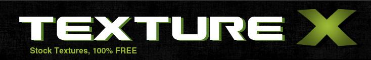 TextureX-com's Profile Picture