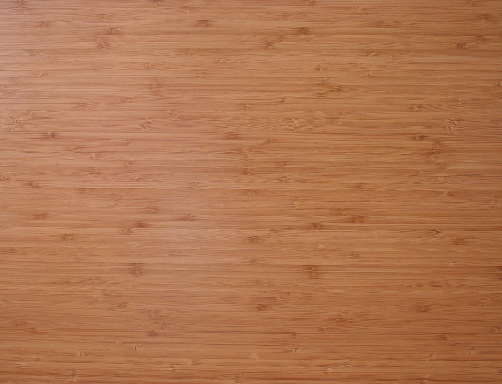 wood pattern planks feel - photo #13
