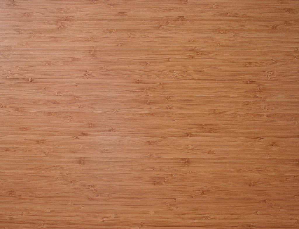 Bamboo Timber Flooring Prices Bribie Island