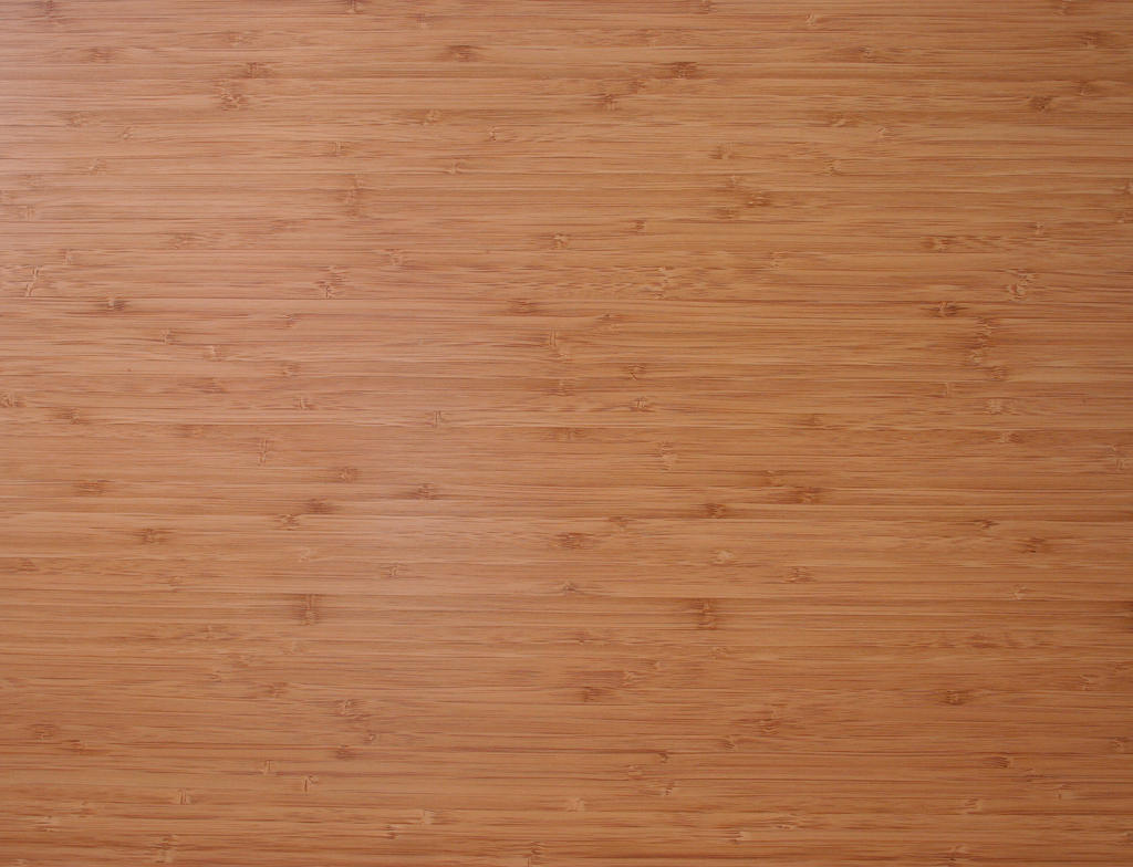 Bamboo Texture pattern wooden plank floor wood