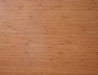 Bamboo Texture pattern wooden plank floor wood by TextureX-com