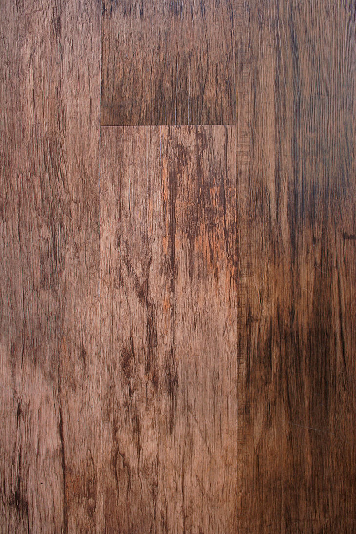 grungy wood background textures - photo #14