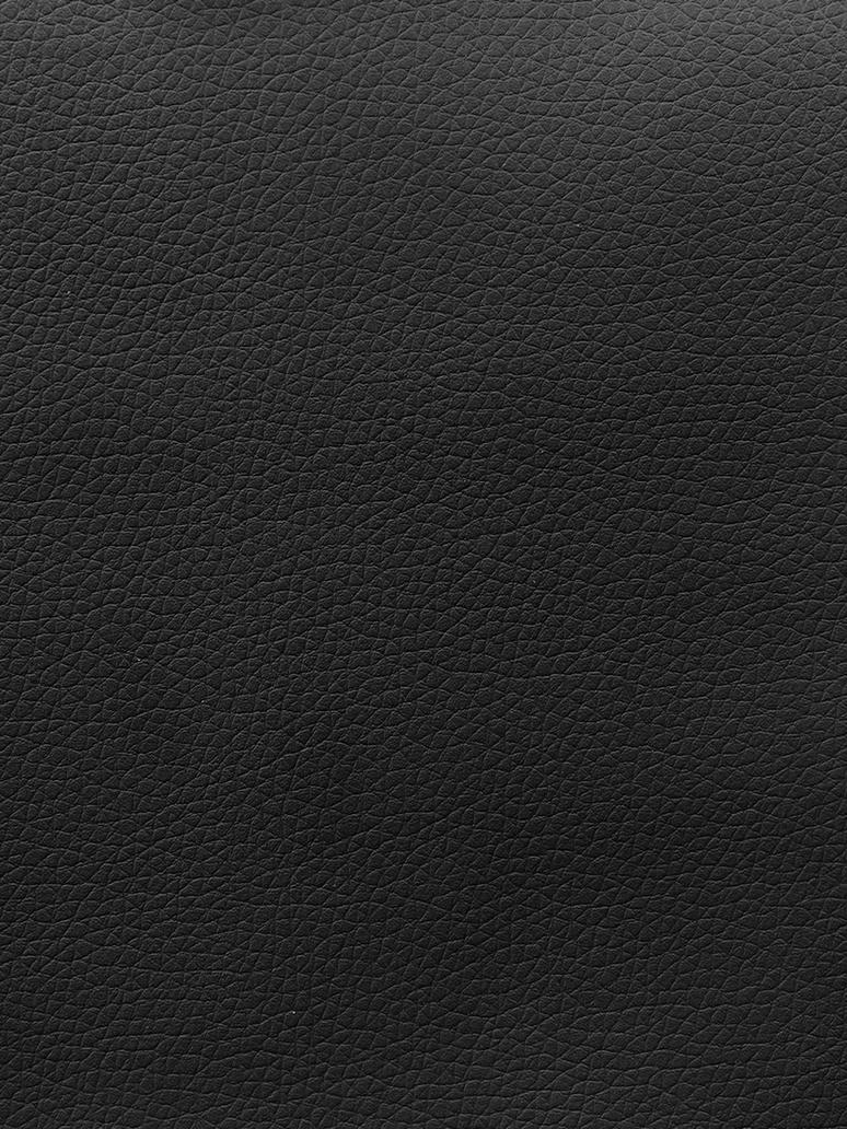Black Leather Texture Dark Embossed Fabric Free By TextureX Com
