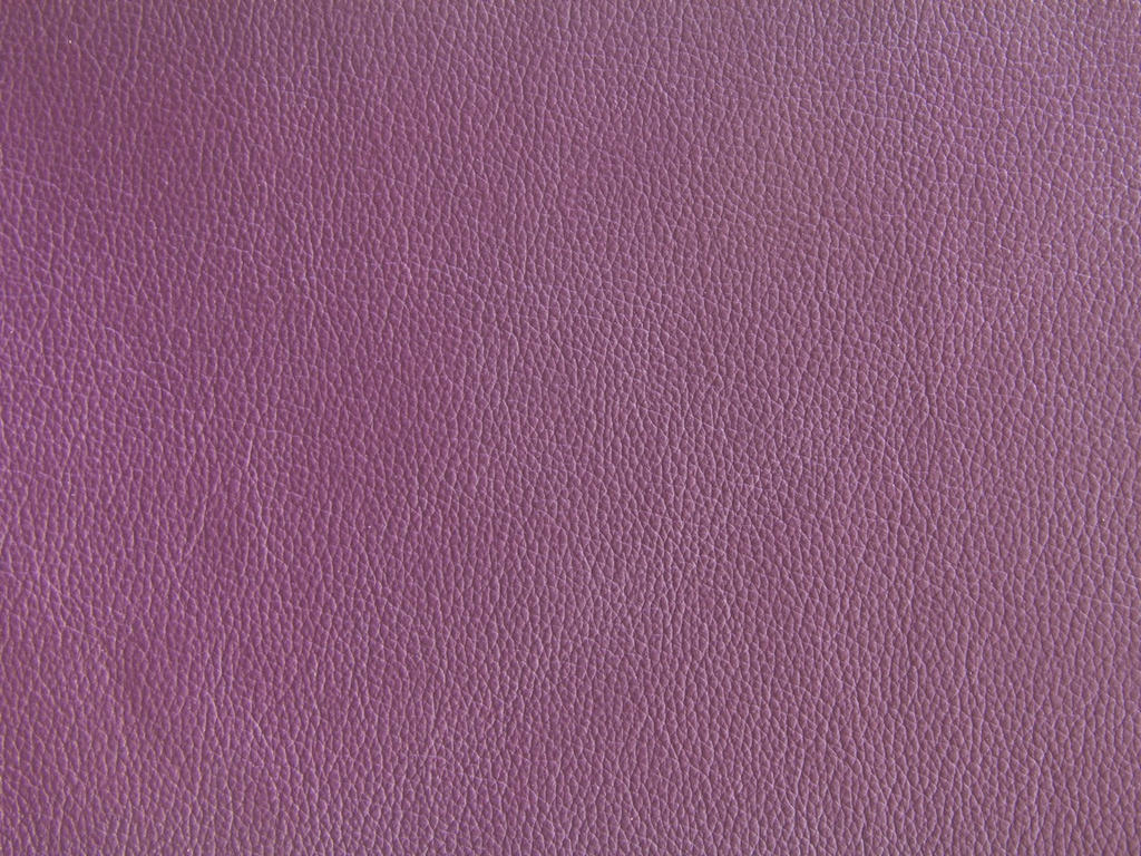 Purple Leather Texture Colorful Stock Wallpaper