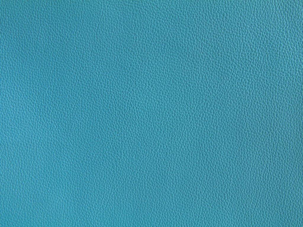 light blue leather background - photo #29