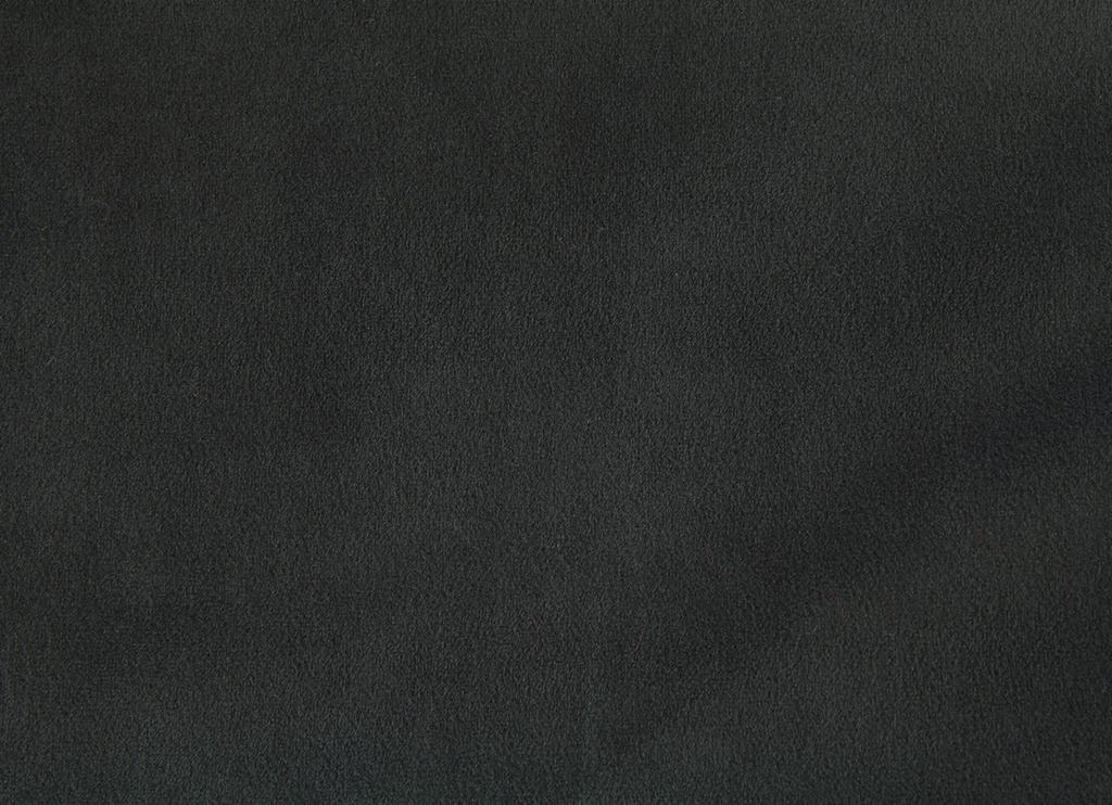 Black fabric texture soft cloth suede fuzzy stock by for Black fabric