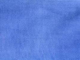 Blue Suede Texture Fuzzy Fabric Stock Wallpaper by TextureX-com