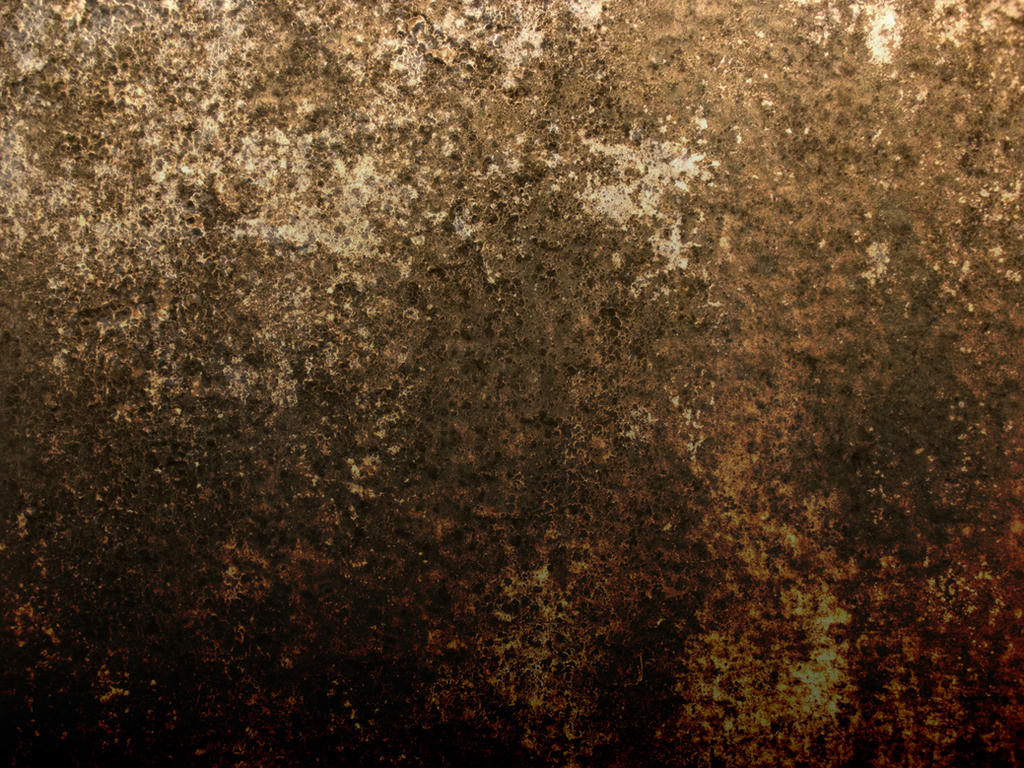 Dirty Grunge Texture dark wallpaper surface br by TextureX-com