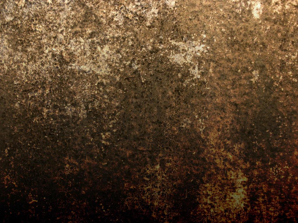 Dirty Grunge Texture dark wallpaper surface br by TextureX-com