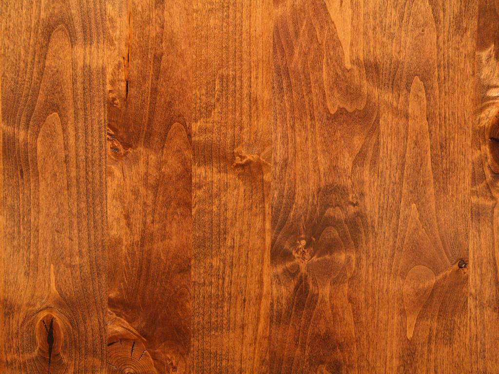 cherry oak wallpaper - photo #12
