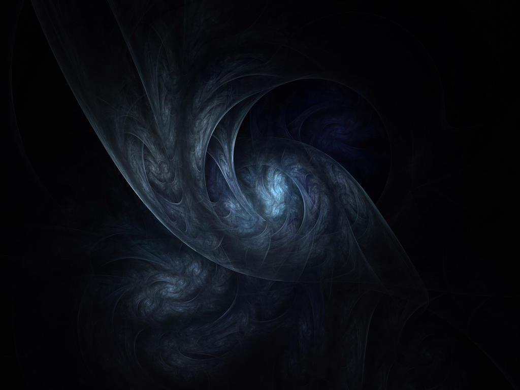 Fractal Texture Spiral Dark Web Abstract Nether By Texturex Com On