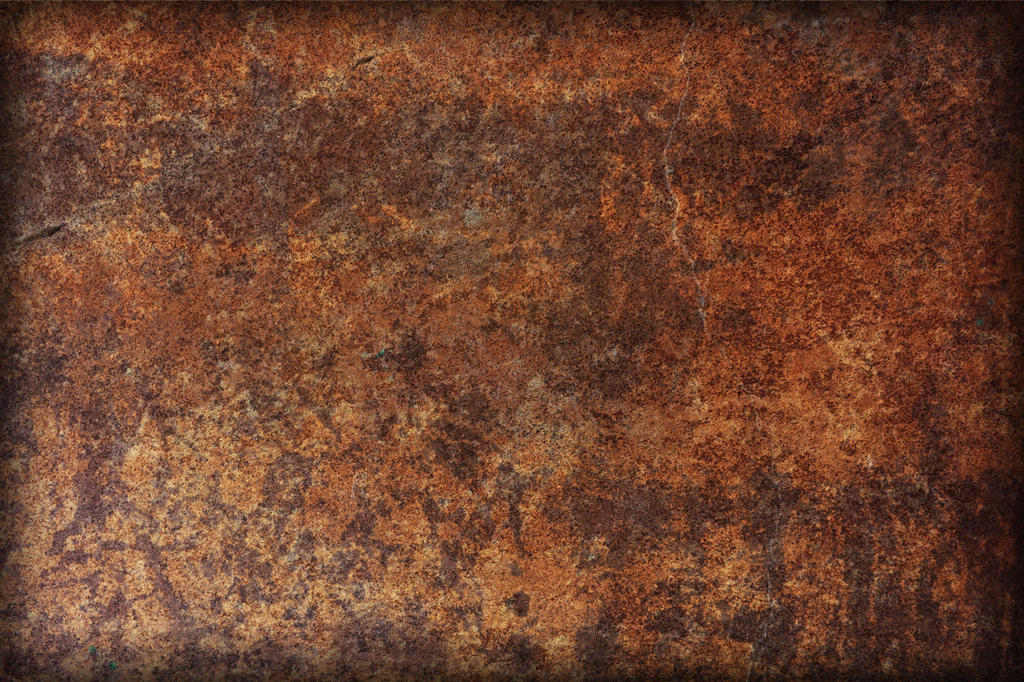 grunge texture perfect stone brown rough dirty sur by
