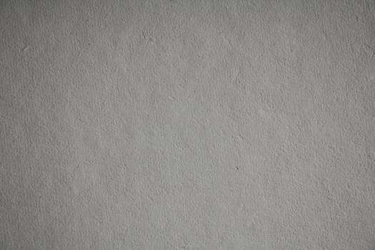 Paper Texture Grey Card Stock Photo Wallpaper Hand