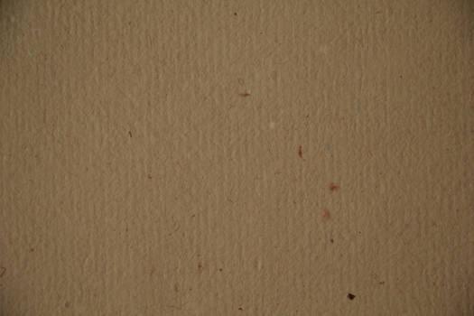 Paper Texture Hand Made Cardboard Hard Grain Pulp