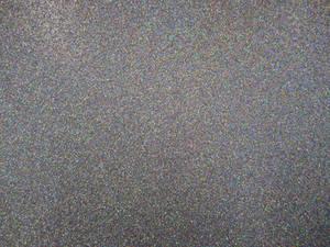 Dark Glitter Texture Rainbow Sparkle Paper Photo