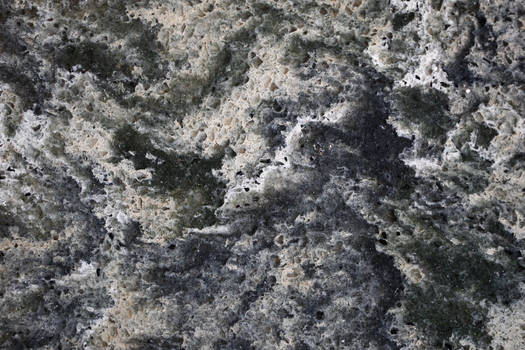 Granite Texture Rock Sand Stone Smooth Surface Sto