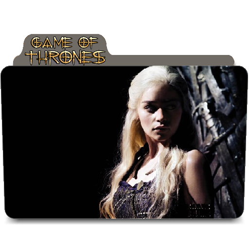 game of thrones wallpaper hbo. hbo game of thrones wallpaper. hbo game of thrones wallpaper.
