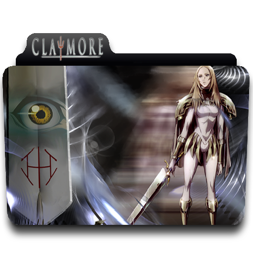 how to add claymore 0 fee