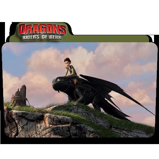 DreamWorks Dragons: Wild Skies on Miniplay.com