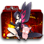 AccelWorld3D (1)