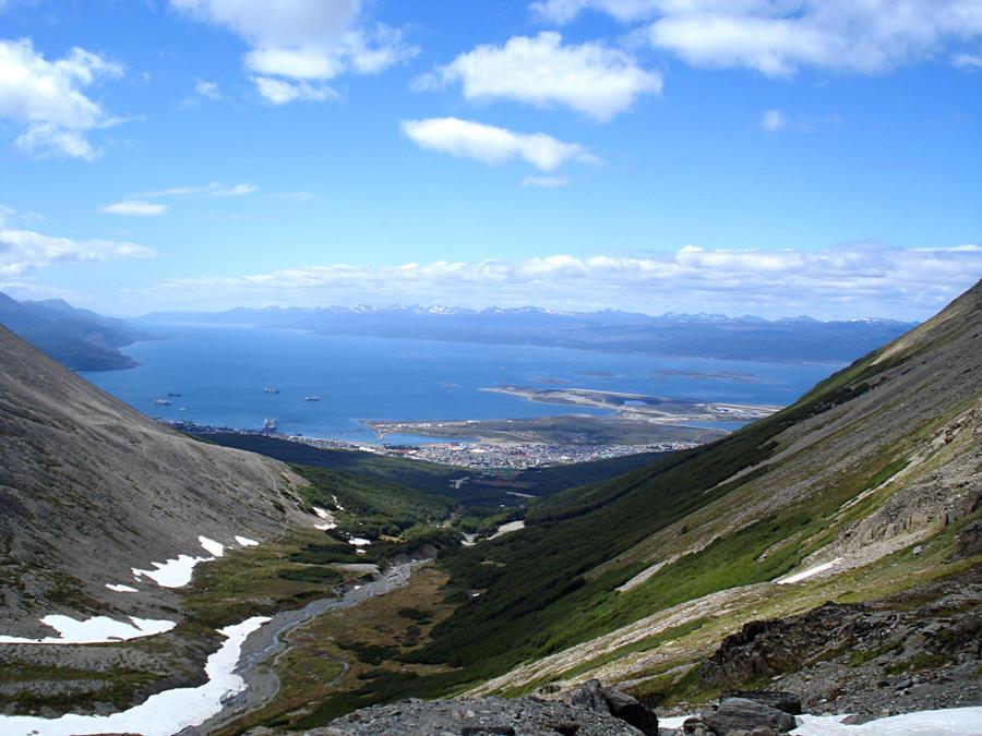 Projet à long terme : World Tour Ushuaia_by_aeremita