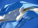 Argentina by aeremita