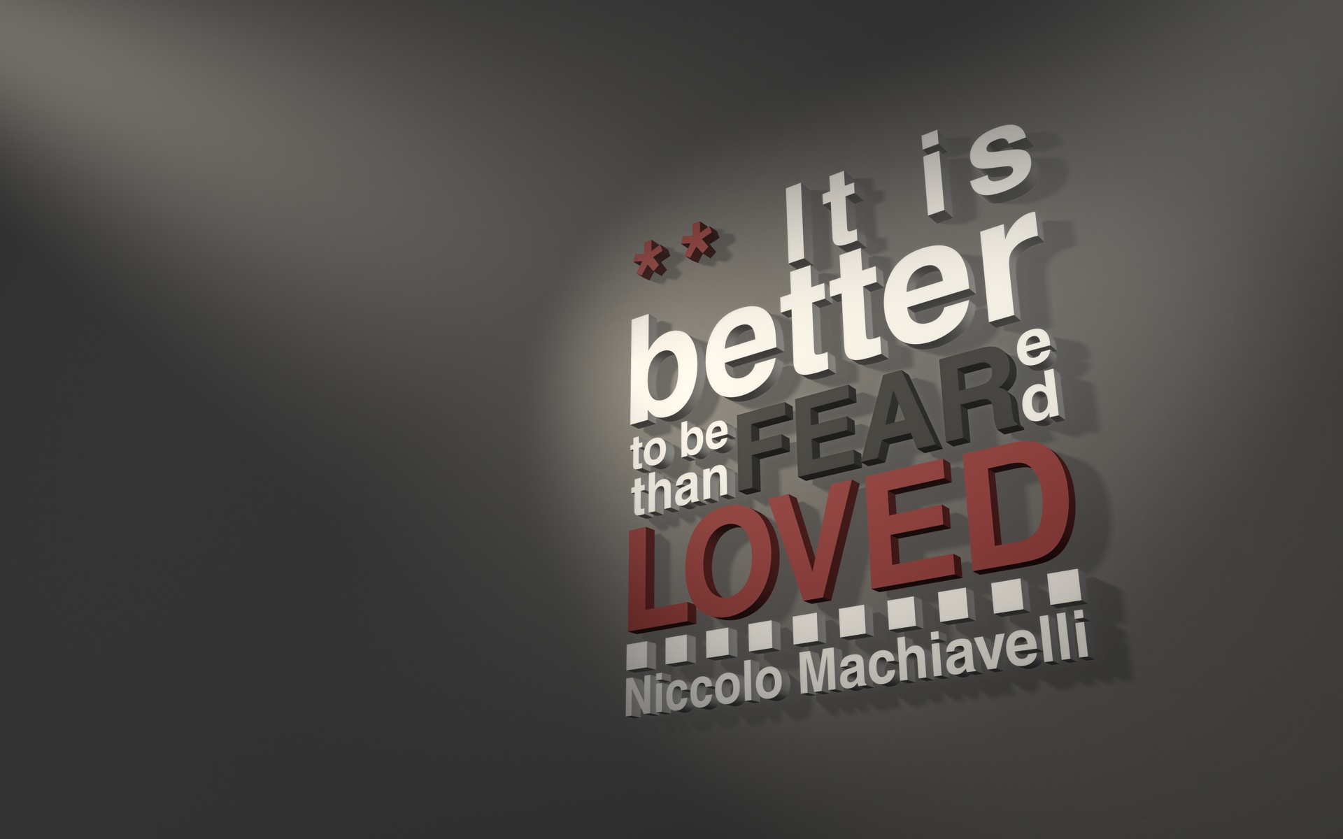 niccolo machiavelli quote by crg on niccolo machiavelli quote by cr8g niccolo machiavelli quote by cr8g