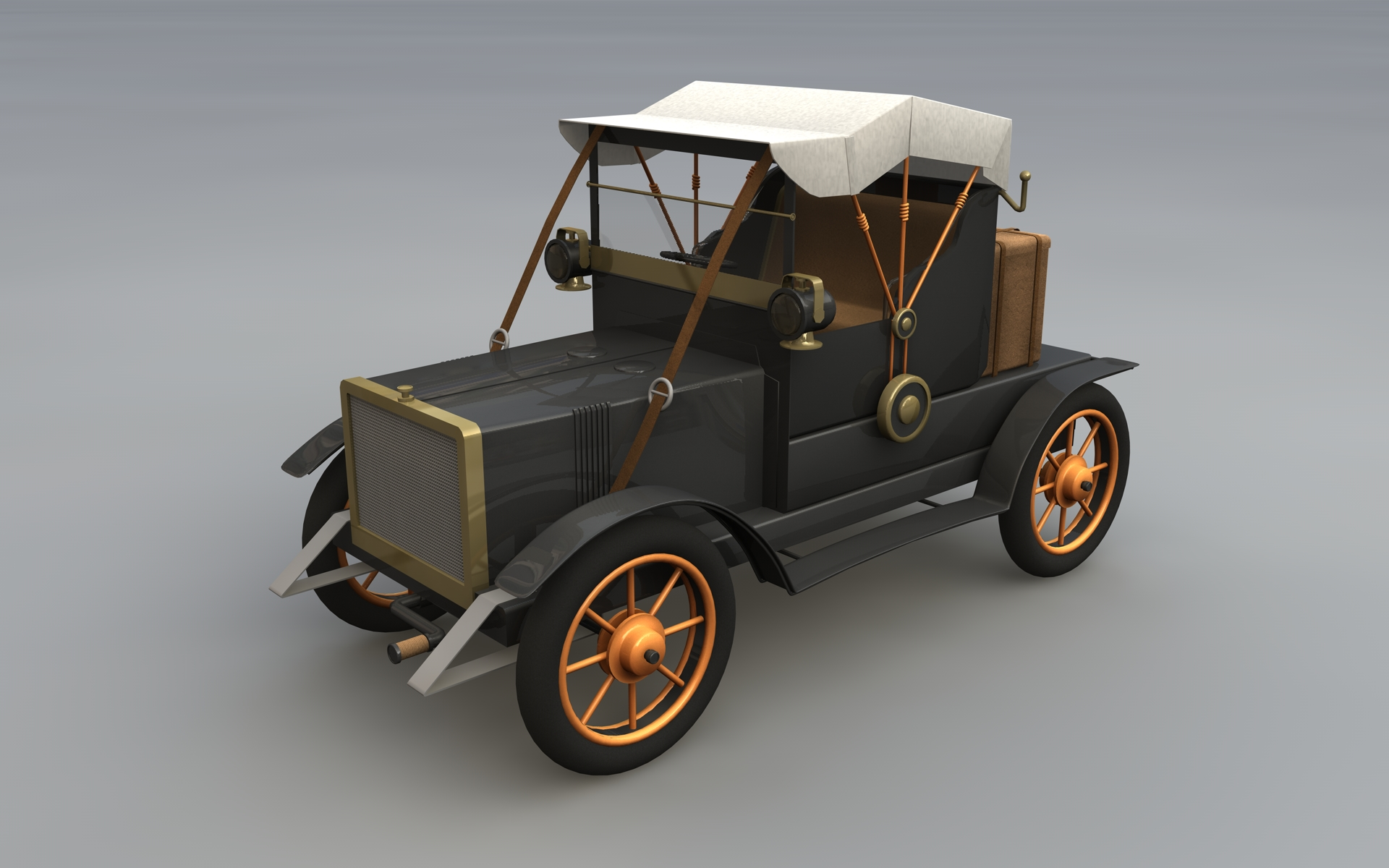Fancy Old Model Vehicles Collection - Classic Cars Ideas - boiq.info