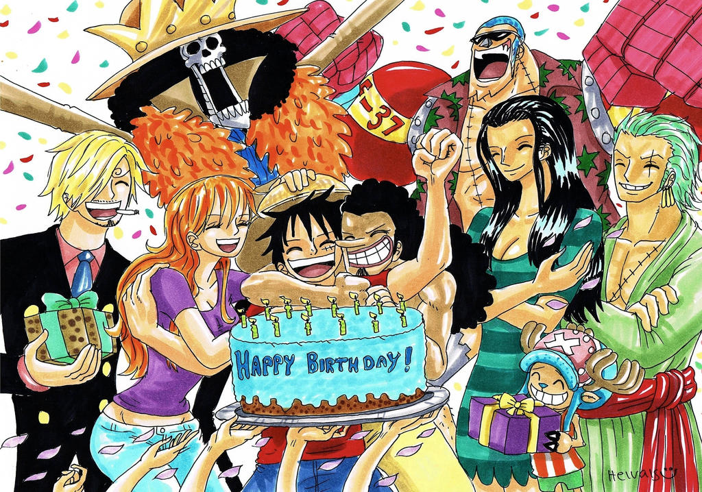 happy_birthday_luffy_by_heivais-d4ytc5n.