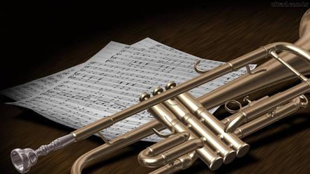 Brass Sheet Music by brass-music-online