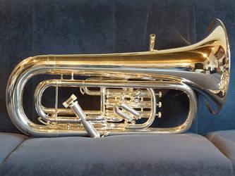 Brass Quartet Sheet Music by brass-music-online