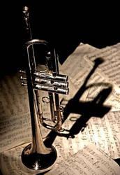 Brass Ensemble Sheet Music by brass-music-online
