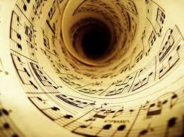 Free Brass Quintet Sheet Music by brass-music-online