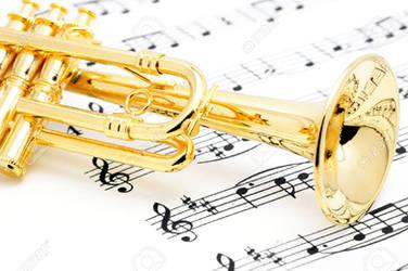 Brass Quintet Sheet Music Download by brass-music-online