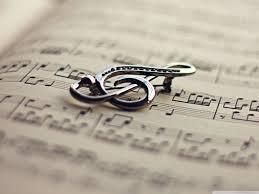 Bass Trombone Sheet Music by brass-music-online