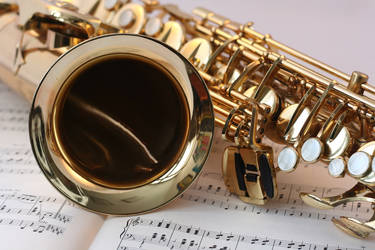 Brass Music Pennsylvania by brass-music-online
