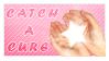 Catch A Cure by Sugar-Senshi