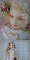 white by ball-jointed-Alice
