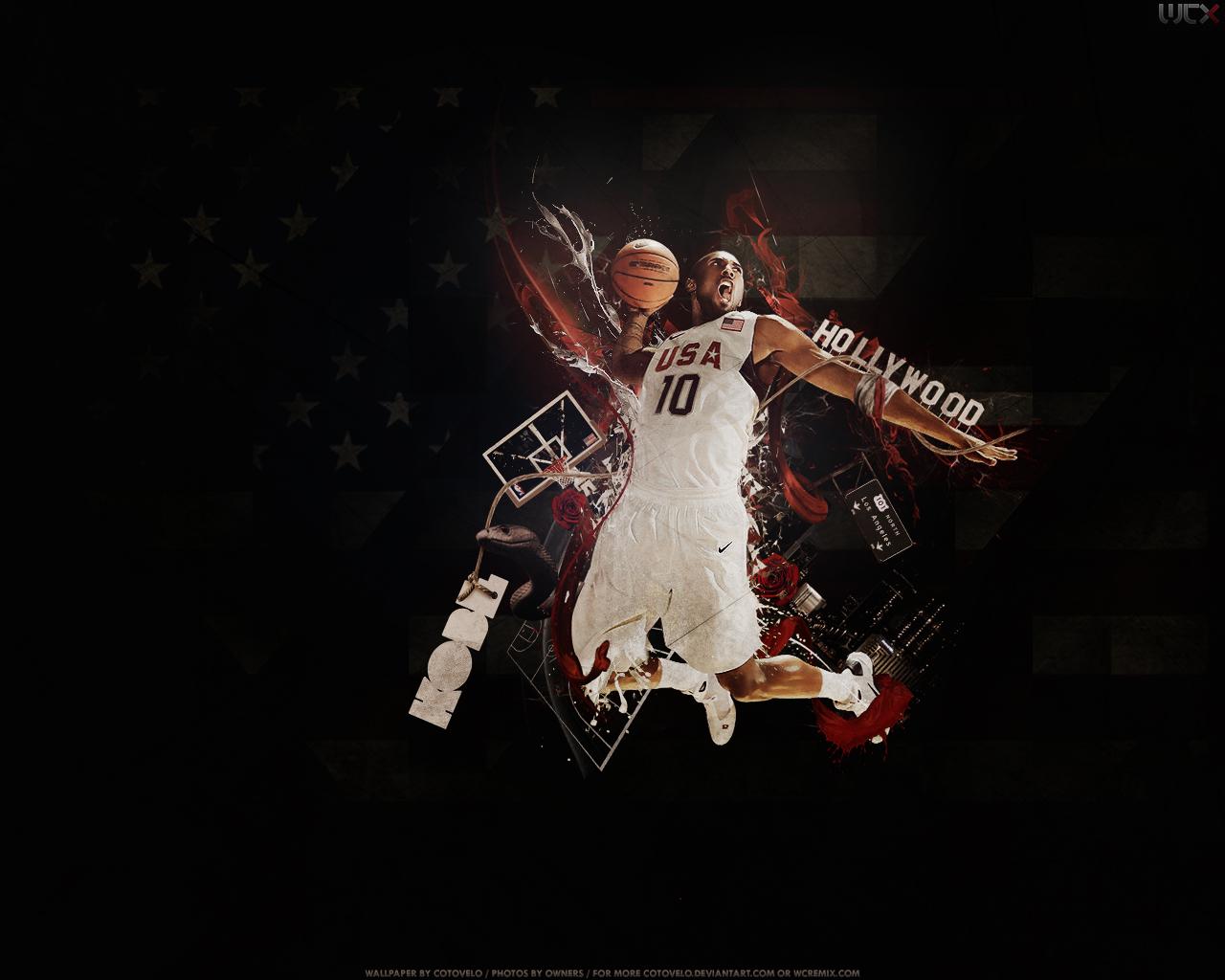 Kobe Bryant by Cotovelo on DeviantArt