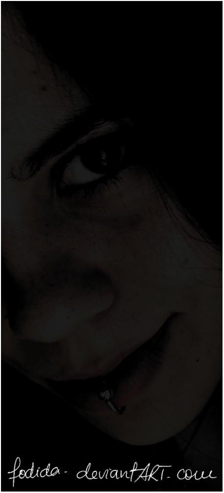 fodida's Profile Picture