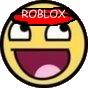 07 Visor ROBLOX 8D by SpiderNaruto