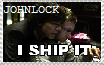 Johnlock stamp by techno-britannia