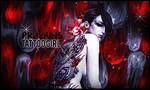 DRAGUNS by longnghia0705