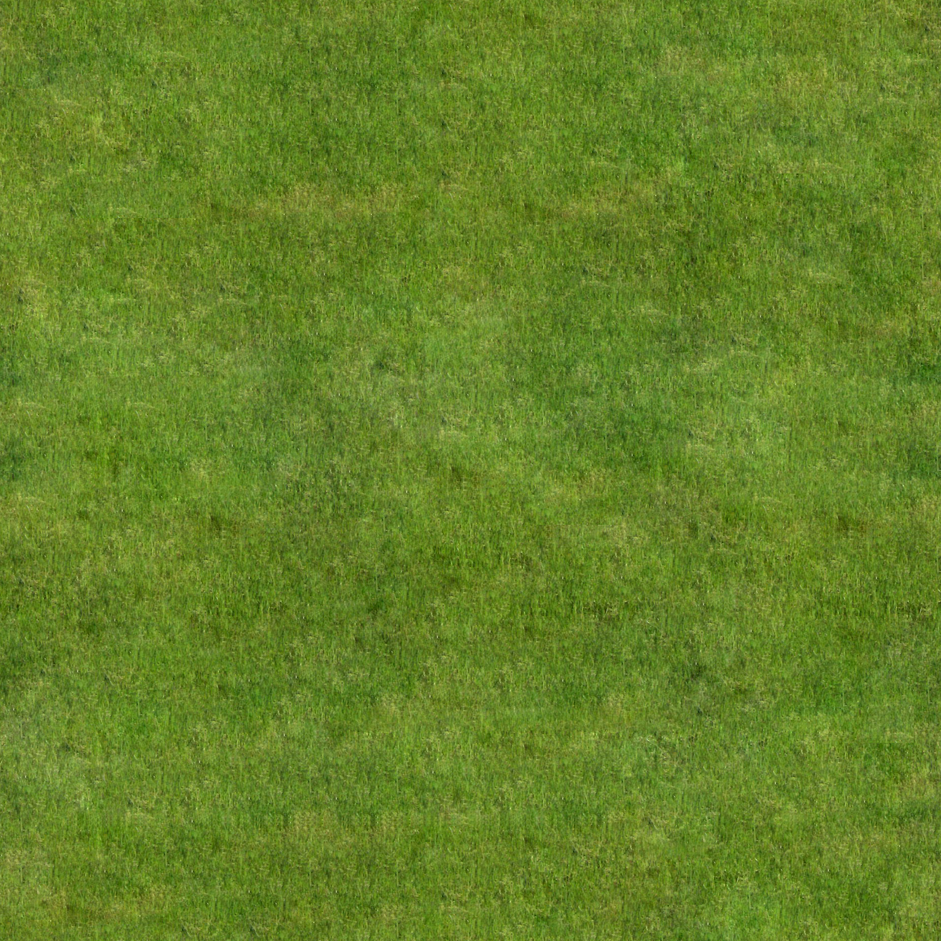 tileable grass texture by krouton3 on deviantart rh krouton3 deviantart com Cartoon Dirt Texture Cartoon Dirt Texture