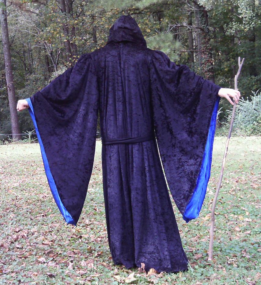 wizard summoner pose by krouton3 on deviantart
