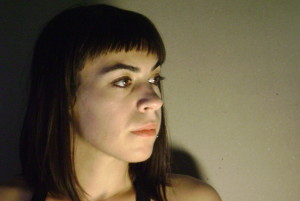AcidDominic's Profile Picture