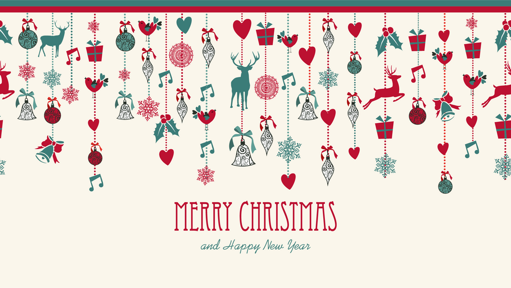 Merry christmas wallpaper by greenwind007 on deviantart merry christmas wallpaper by greenwind007 voltagebd Image collections