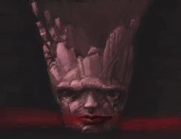 The End Of An Era by xXSladeDrifter208Xx