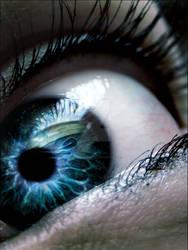 Eye XXXXII