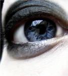 Eye 43